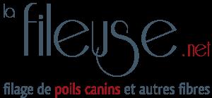 Filage de poils canins, création vêtement original et personnalisé à partir de poil de chien à Fougerolles (36) – Région Centre